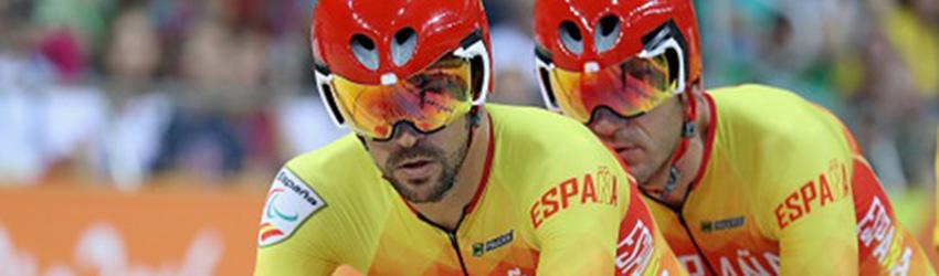 maillot velo Espagne